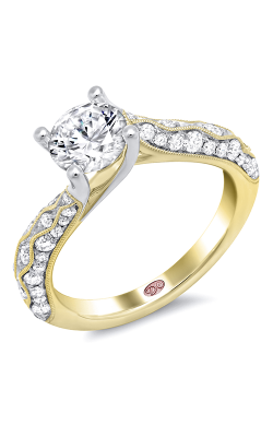 Demarco Engagement Ring DW6256 product image
