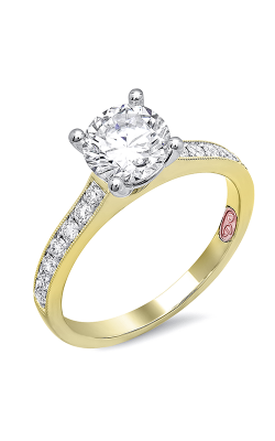 Demarco Engagement Ring DW6885 product image