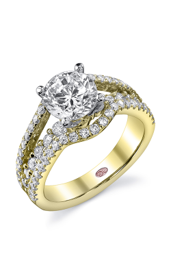Demarco Engagement Ring DW5056 product image