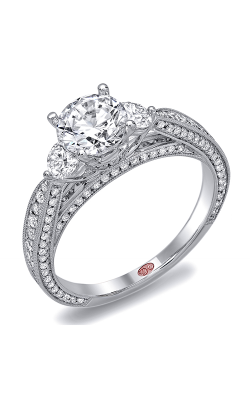 Demarco Engagement Ring DW5469 product image