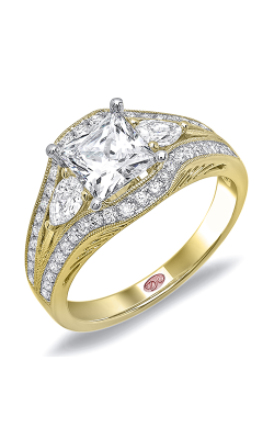 Demarco Engagement Ring DW5681 product image