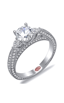 Demarco Engagement Ring DW6037 product image