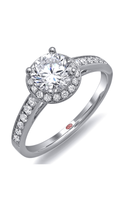 Demarco Engagement Ring DW6062 product image
