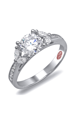 Demarco Engagement Ring DW6064 product image
