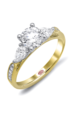 Demarco Engagement Ring DW6070 product image