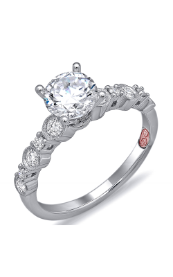 Demarco Engagement Ring DW6082 product image