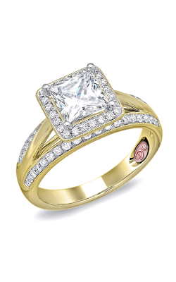 Demarco Engagement Ring DW6088 product image