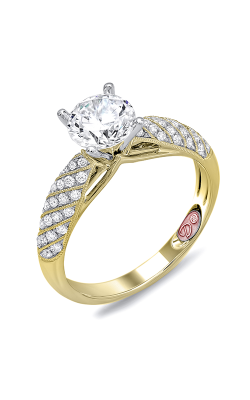 Demarco Engagement Ring DW6090 product image