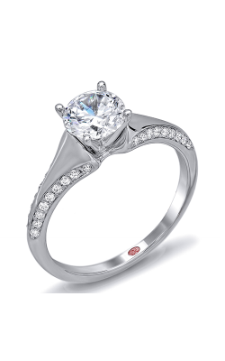 Demarco Engagement Ring DW6106 product image