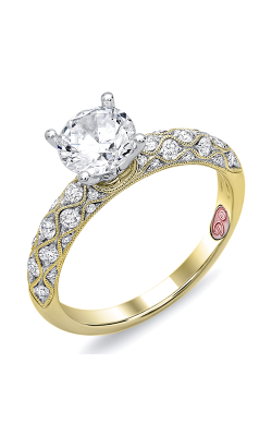 Demarco Engagement Ring DW6111 product image