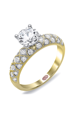 Demarco Engagement Ring DW6115 product image