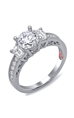 Demarco Engagement Ring DW6117 product image