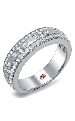 Demarco Wedding band DM1016 product image