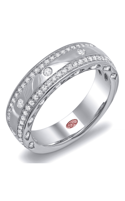 Demarco Wedding band DM1017 product image