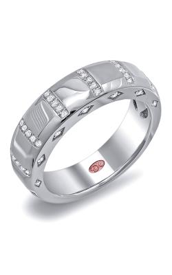 Demarco Wedding band DM1018 product image