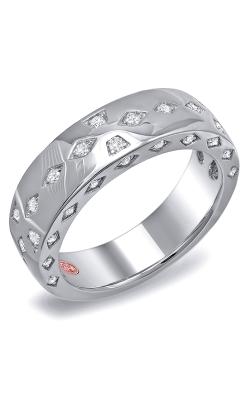 Demarco Wedding band DM1020 product image