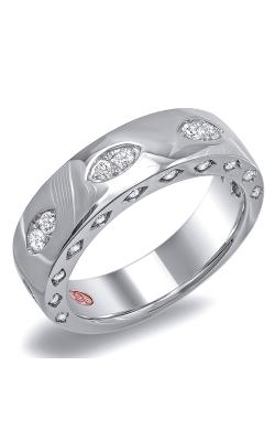 Demarco Wedding band DM1022 product image