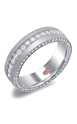 Demarco Wedding band DM1025 product image