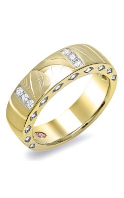 Demarco Wedding band DM1013 product image