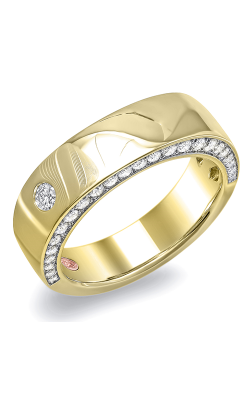 Demarco Wedding band DM1014 product image