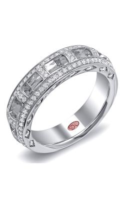 Demarco Wedding band DM1015 product image