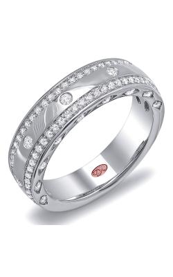 Demarco Wedding band DM1017 product image