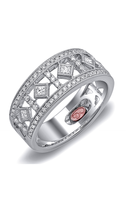 Demarco Wedding band DL3269 product image