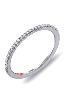 Demarco Wedding band DL3289 product image