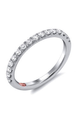Demarco Wedding band DL3293 product image