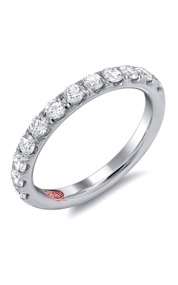 Demarco Wedding band DL3297 product image