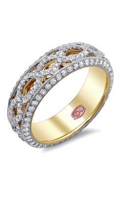 Demarco Wedding band DL3360 product image