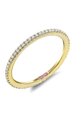Demarco Wedding band DL3288 product image