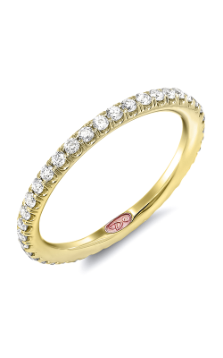 Demarco Wedding band DL3290 product image