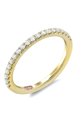 Demarco Wedding band DL3291 product image