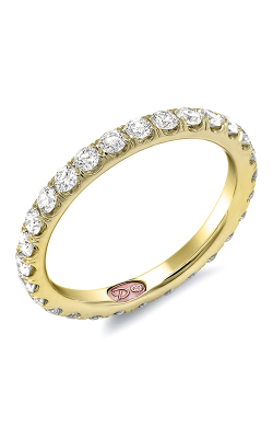 Demarco Wedding band DL3294 product image