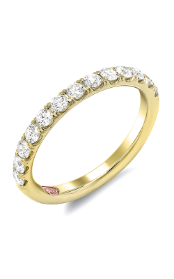 Demarco Wedding band DL3296 product image
