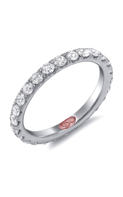 Demarco Wedding band DL3354 product image