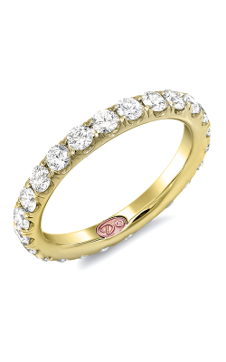 Demarco Wedding band DL3355 product image