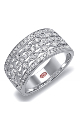 Demarco Wedding band DL3583 product image