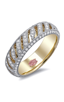 Demarco Wedding band DL3589 product image