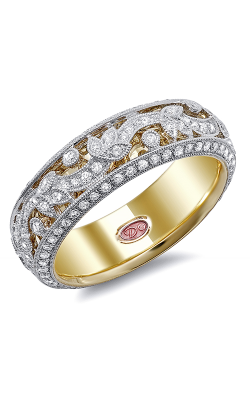Demarco Wedding band DL3593 product image