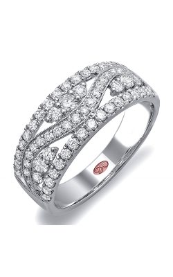Demarco Wedding band DL3730 product image