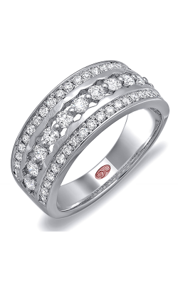 Demarco Wedding band DL3732 product image