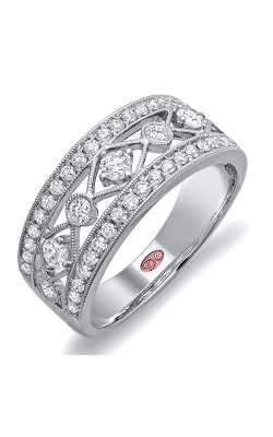 Demarco Wedding band DL3749 product image