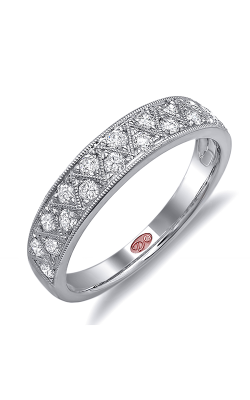 Demarco Wedding band DL3758 product image