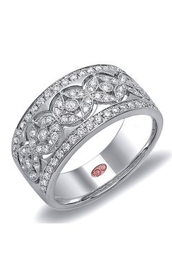 Demarco Wedding band DL3766 product image