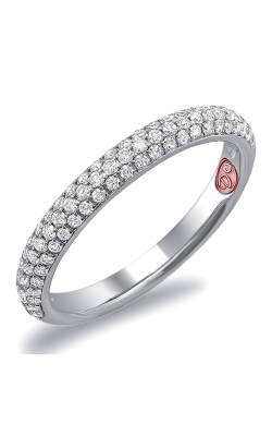 Demarco Wedding band DL3915 product image