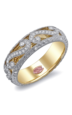 Demarco Wedding band DL3590 product image