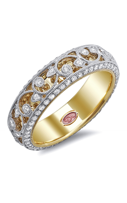 Demarco Wedding band DL3591 product image