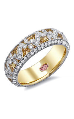 Demarco Wedding band DL3592 product image